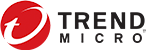 trendmicro-logo-h51