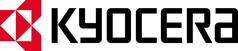 01_brandsymbol_color_h51