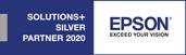 wolf-epsom-partner-logo